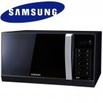 Best 5 Microwave Oven Brands in India in 2014