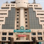 What are the Best Bone Cancer Hospitals in India