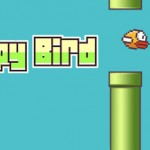 Most popular Flappy bird is back but not for Android or iPhone