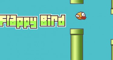 Flappy bird is back but not for Android or iPhone
