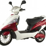 Best Electric bikes brands In India with Price