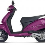 What are the Best scooty brands for Ladies To Buy