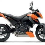Top 10 latest bikes launched in India in 2014