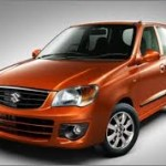 Top 10 Best Indian Cars for Small Families