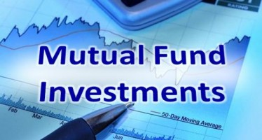 Equity Mutual Funds In India To invest