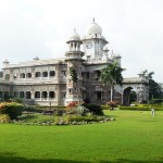 Top 10 Reputed Boarding Schools in India