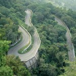 Top Hill Ranges and Highest Peaks in Western Ghats