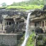 What are the Top 10 World  Heritage Sites in India