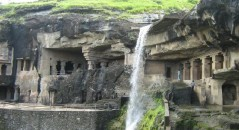 unesco heritage sites in india