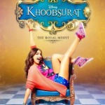 Khoobsurat Movie Review  and Box office collections