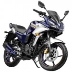 Best 150 cc Bikes You should Buy In India