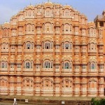 Top 10 famous Historical Monuments in India