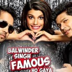 Balwinder Singh Famous Ho Gaya Review and box office collections