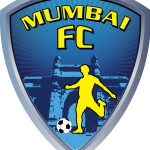 Indian Super League Team-Mumbai City FC