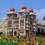 Top 10 Fastest Growing Cities of South India