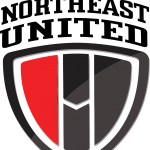 Indian Super League Team-NorthEast United FC