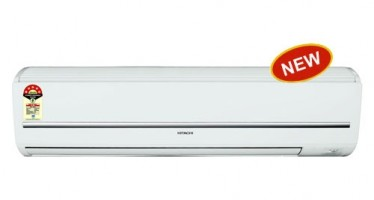 Top 10 Spilt Air Conditioner with capacity of 1.5 ton to 2 ton
