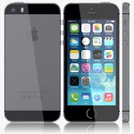 Apple iPhone 5s Review,specifcations and price In India