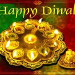 Happy Diwali-The Festival of Lights, Love and Positivity