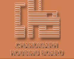 Chandigarh Housing Board General Housing Scheme Draw Results