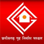 Chhattisgarh Housing Board-New Housing Scheme, Shankar Nagar, Raipur