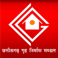 Chhattisgarh Housing Board Sejbahar Phase-II-Extension of Last Date