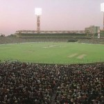 Top 5 Biggest Cricket Stadiums in India