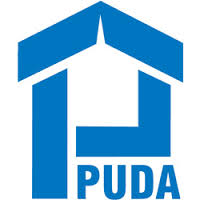 PUDA Extended Last Date for Splendid Heights Housing Scheme, Jalandhar