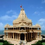 Top 10 Most Beautiful Temples in India