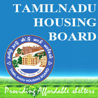 Tamil Nadu Housing Board Planning to Construct 62000 Homes by 2022
