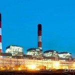 Top 5 Biggest Thermal plants in India