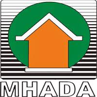 MHADA Magathane Borivali Housing Project completed