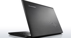 Lenovo Z50-70 Notebook specifications and price