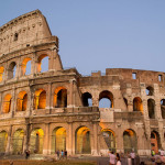List of Top 10 Cultural Monuments around the World