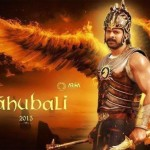 Bahubali-Production Cost and Collections till date