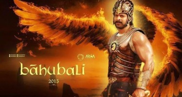 Bahubali collections