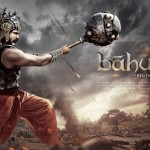 Top 10 Interesting Facts on Bahubali You May not know