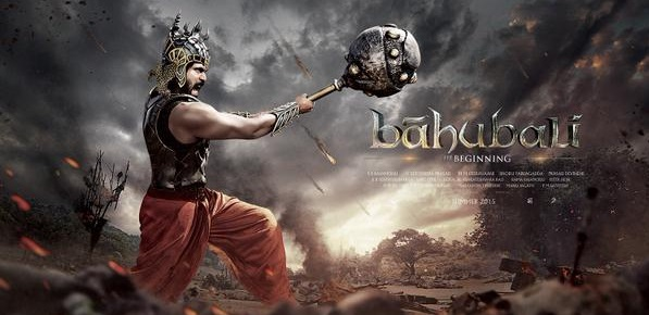 Top 10 Interesting Facts on Bahubali