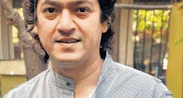Best songs of Aadesh Srivastav